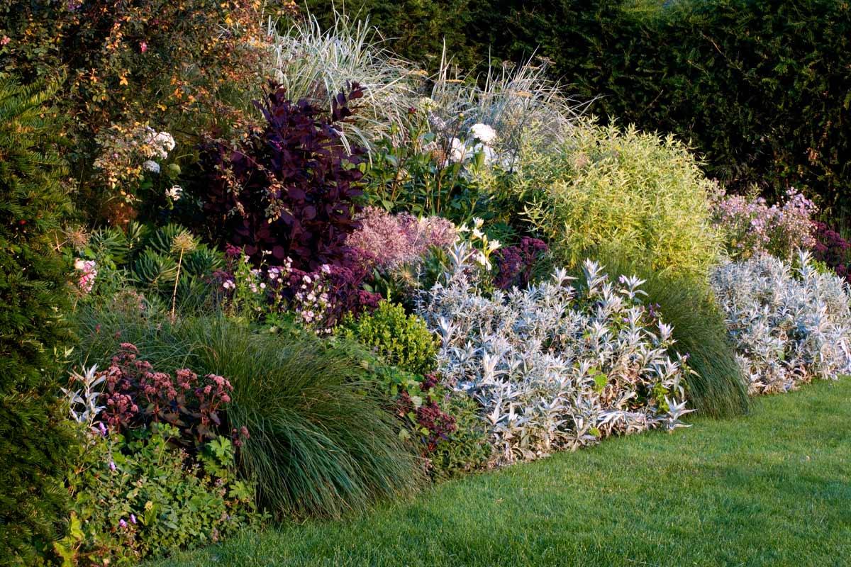 22 creative Landscape Garden Design Oxfordshire izvipicom