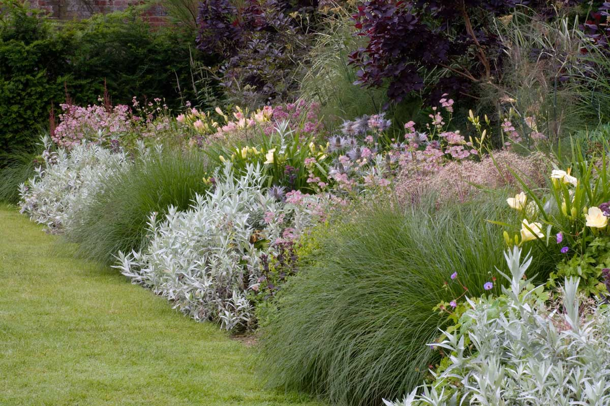 22 creative landscape garden design oxfordshire for Garden design oxfordshire